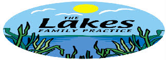 The Lakes Family Practice